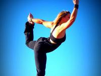 L'aérobie et la musculation