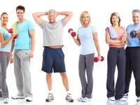 Conseils pour bien commencer la musculation