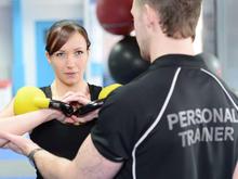 Un programme pour les débutants en musculation