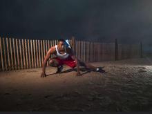 Un programme de musculation à faire chez soi sans matériel