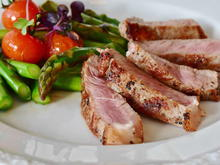 Besoins en protéines pour la musculation