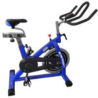 Vélo spinning Fitness Doctor Biking Power II